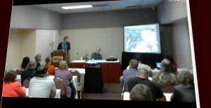 SLCC 2011 Day 2 live coverageupdates | Second Life Community Convention 2011 | Scoop.it