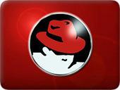 Red Hat on RHEL 7, MariaDB and Enterprise Linux [VIDEO] | OnRedHat | Scoop.it