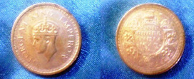 Shrinking One Rupee Coin : Blame it on US - Close Watch | Words Matter | Scoop.it