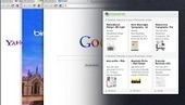 3 Must Have Chrome Extensions for Teachers | Chrome Apps | Scoop.it