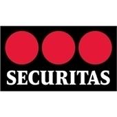 Het Nieuwe Werken: zo dicht je de veiligheidsgaten | Ondernemer in ... | Informatiemanagement | Scoop.it