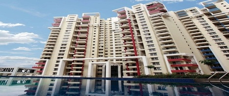 Purva Highland Kanakapura Road Bangalore – Puravankara | property for sale | Scoop.it