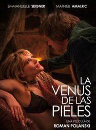Kürklü Venüs - La Vénus à la fourrure Türkçe Dublaj izle | ilkfullfilmizle | Scoop.it