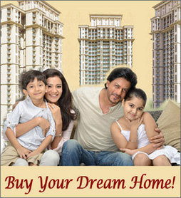 Buy Low Budget Residential Flats in Noida | Affordable Flats in Noida Expressway | News | Scoop.it