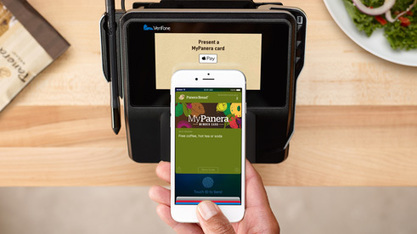 Coles, retailers back banks' Apple NFC fight   Yellowhouse Cybersecurity   Scoop.it