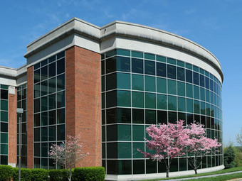 Sherrod Library named an ASERL Center of Excellenc | Tennessee Libraries | Scoop.it