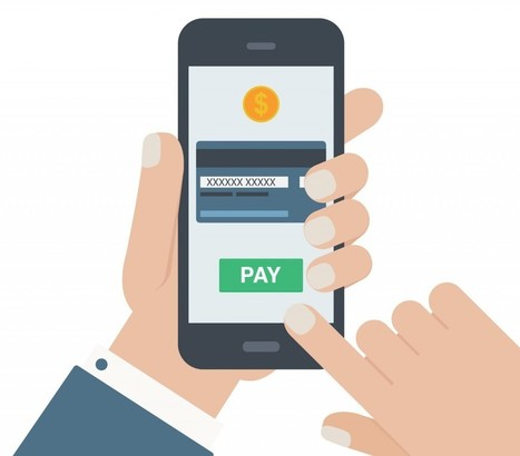 3 learnings from implementing mobile payments | Marketing tips: Live PPV & VOD | Scoop.it