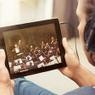 Concertgebouworkest streamt nu ook naar iPhone | Mediawijsheid bibliotheken | Scoop.it