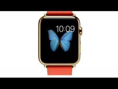 iPhone 6, Apple Watch : quand Samsung vend des produits, Apple nous vend un style de vie | 100% e-Media | Scoop.it