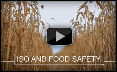 ISO 22000 - Food safety management - ISO | GlobalFoodSafety | Scoop.it