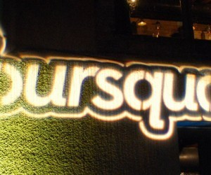 Foursquare Co-Founder Dennis Crowley offers motivational advice | BUSINESS and more | Scoop.it