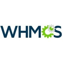 WHMCS billing script for Lifetime | welcome to Seo marketing Blog. | Scoop.it