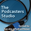 Libsyn updates, iTunes, Podcast Statistics and Hosting | The Podcasters Studio | Mobile Websites vs Mobile Apps | Scoop.it