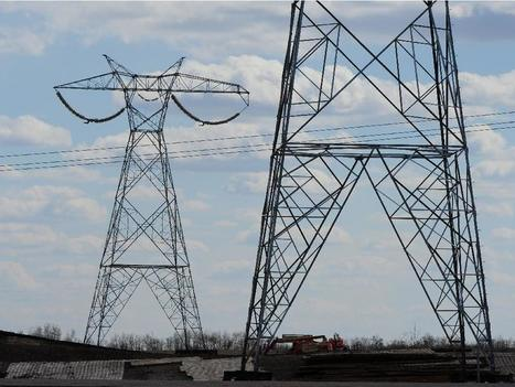 Action on MLA electricity report comes up short: consumers group | Alberta Electricity Industry Issues | Scoop.it