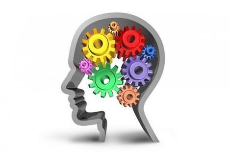 Het keuzeproces van de klant: 4 tips voor beter inzicht   Business Development   Scoop.it