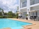Arun Seaview Serviced Apartment (อรุณซีวิวเซอวิสอพาตเม้น) ซ.หัชนานิเวศน์ 2/14 ถ.อนุภาษภูเก็ตการ   RentHub.in.th   KM   Scoop.it