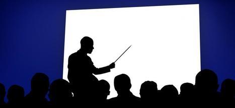 L'Agora des Langues » Salon interprofessionnel – Du 5 au 8 février 2014 » Ateliers de e-learning des langues – 4n media | FLE par les media | Scoop.it