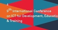 eLearning Africa Report 2014 combines features and survey results to measure annual progress | ICTe in Africa | Scoop.it