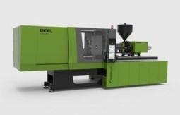 Engel re-engineers hydraulic injection units | Plastics News And Plastics News India | Scoop.it