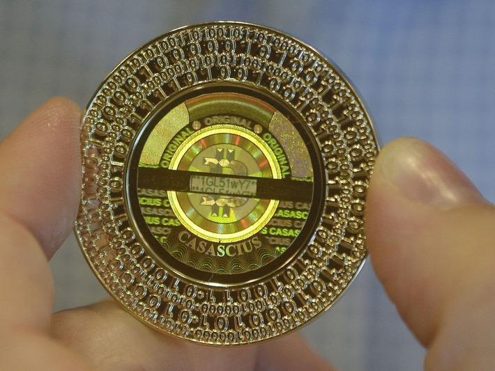 Meet Altcoins: The wannabe alternative currencies riding bitcoin's coattails   money money money   Scoop.it