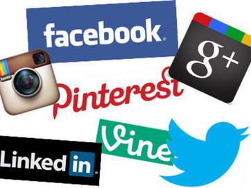 #SocialHotel: Five top tips for social media success   cogc digital culture   Scoop.it