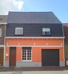Quelles couleurs choisir pour sa façade ? | Immobilier | Scoop.it