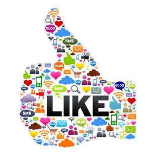 nombre utilisateurs Google plus Archives - Canal-Web, le Blog | Médias sociaux | Scoop.it