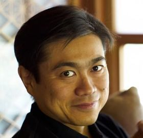 Jump for Joi: SXSW Interactive announces Joi Ito as its next hall of famer - Austin Chronicle (blog) | Digital Cinema - Transmedia | Scoop.it