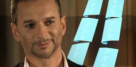 Depeche Mode : entretien avec Dave Gahan | DELTA MACHINE - DEPECHE MODE 2013 | Scoop.it