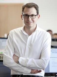 Données client et éthique : les enjeux de privacy, une force plus qu'un frein | TOP/COM | Data-Management | Scoop.it