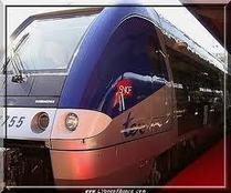 LYon-Actualités.fr: SNCF : un préavis de grève pour les week-end de décembre 2011 | LYFtv - Lyon | Scoop.it