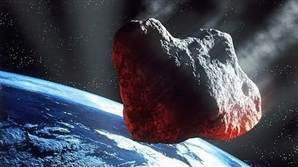 Worldwide asteroid warning system urged - msnbc.com | Robotics | Scoop.it