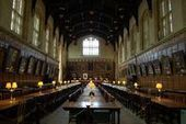 Movie Locations Discovery: Top Harry Potter Movie Locations -2 | Random stuff (music&books&other) | Scoop.it