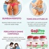 Best Solution to gain Ideal Weight!