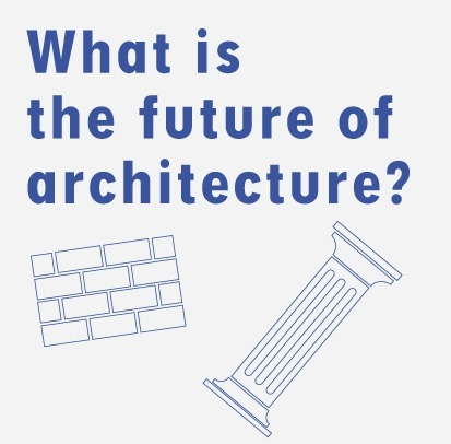 The future of architecture | Prototyping cultures: urban, hacking, trapping | Scoop.it