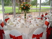 Wedding Rentals in Miami, Broward, Hialeah, Florida | Baby Shower, Party Rentals in Miami ,Broward and Hialeah | Scoop.it