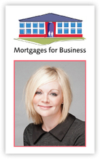 Mortgages for Business – May 2014 - What Mortgage | HMO Landlords property news | Scoop.it