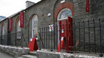 The Courthouse Gallery, Ennistymon, Call for Submissions – Visual Artists Ireland | Artist Opportunities | Scoop.it