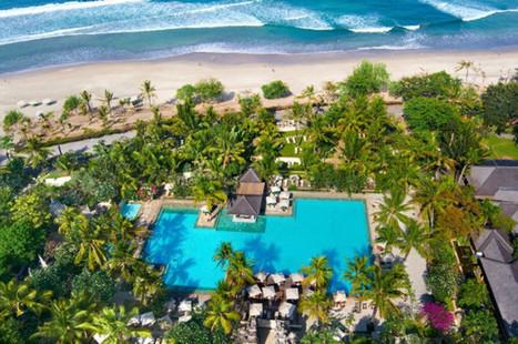Top Honeymoon Resorts in Bali | Indian Honeymoon Packages | Scoop.it