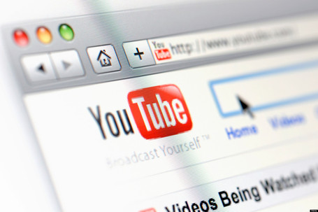 These Four Companies Think Online Video Can Help Your Business @HuffPostSmBiz | onlinevideo | Scoop.it