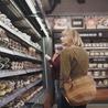 #ecommerce #retail