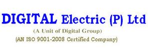 Control Panel Manufacturer | Control panel | Scoop.it