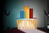 Yekra transcends digital distribution. | Startup Addict | startups101 | Scoop.it