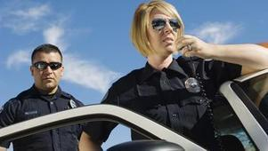 5 Police Strategies Businesses Should Adopt | Leadership and Wealth Creation | Scoop.it