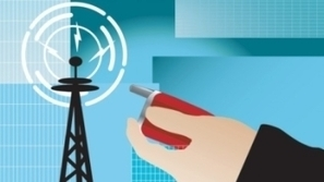 How To Track A Cell Phone Location Without Them Knowing | Mobiespy Blog | Cell Phone Spy | Scoop.it