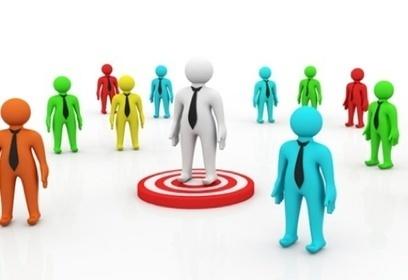 Targeting, la clave para un exitoso marketing digital   Marketing en Marbella - Agencia Ases Media   Scoop.it