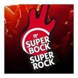 Dúvidas? | Super Bock Super Rock | Scoop.it