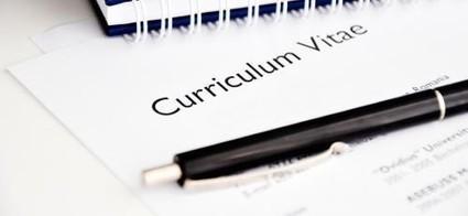 Recherche d'emploi : les 8 pièges cachés d'un mauvais CV – Entreprendre.fr | CV et recrutement innovant... | Scoop.it