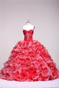Beautiful Lace Wedding Dresses,Quinceanera Dresses & Sexy Prom Dresses | cheap homecoming dresses | Scoop.it