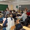Digitalt lärande (#digiskola)